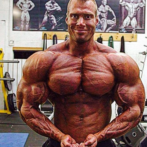 steroide fuer frauen