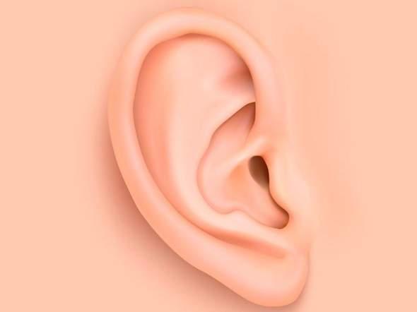 Was für Piercing Konstellationen würden euch zu diesem Ohr einfallen?