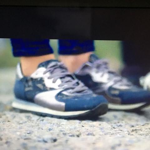 Bild1 - (Schuhe, Nike, adidas)