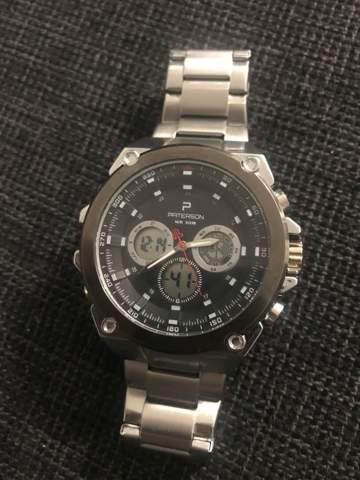 Was für Werkzeuge braucht man um diese Edelstahl Uhr zu kürzen??