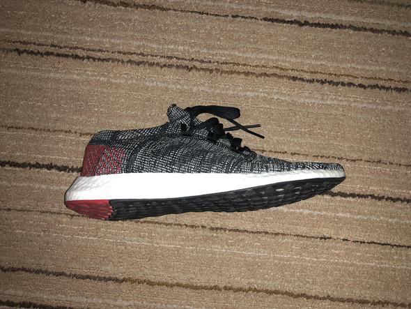 Was für Yeezy sind das? (Schuhe, adidas)