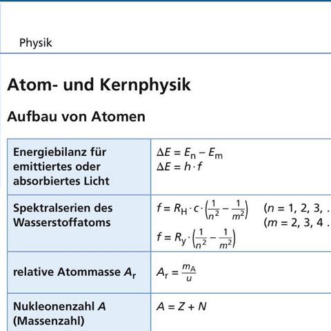 Jsjdkdkdldlf - (Schule, Musik, Physik)