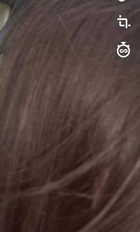 Was habe ich für eine Haarfarbe?