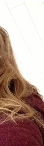Das sind meine Haare :3 - (Haare, Blondton)
