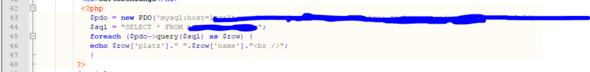 Bild 2 - (programmieren, Fehler, Website)