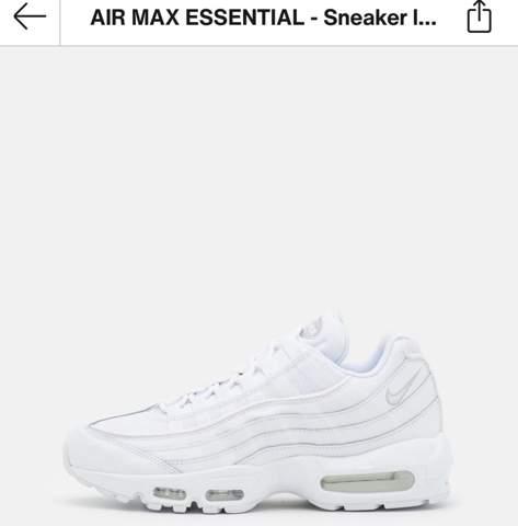 Was haben die Schuhe für eine Absatz Höhe?