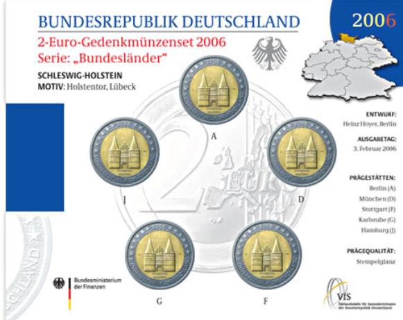 Was Haben Diese Münzen Für Ein Wert Finanzen Wirtschaft Münze