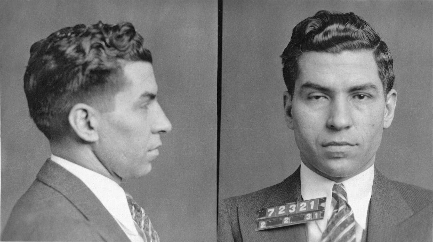 Was Haben Männer Damals In 30er 40er Benutzt Um Sich Die Haaren Zu