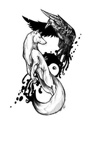 Bild 3 - (Tiere, Bilder, Wallpaper)