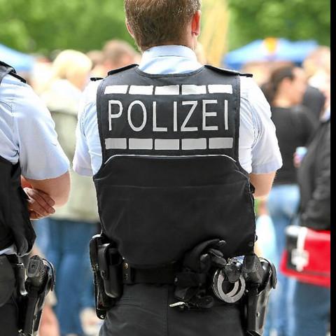 98d68822eb899 Was hält so eine Schutzweste aus  (Polizei