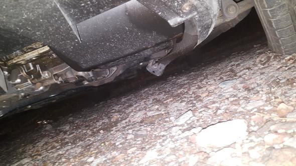 - (Auto, KFZ, VW)