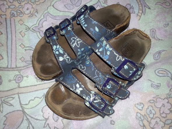 Was halten Birkenstock Schuhe wirklich aus? (Kinder, Kleid