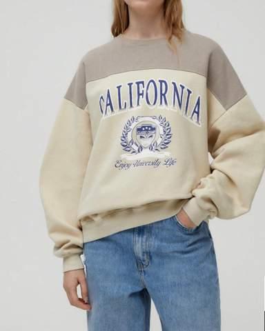 Was haltet ihr von  overknee socken mit dem Pullover?