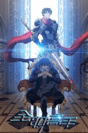 euphoria anime anschauen