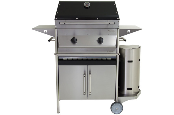Ikea Holzkohlegrill Test : Was haltet ihr von dem grillhersteller schickling grill? garten
