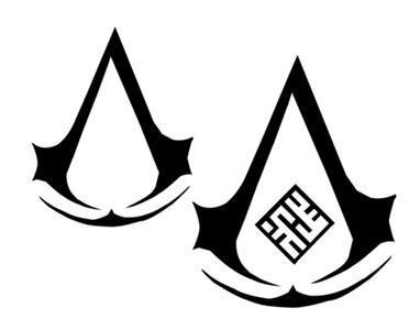 Tattoo symbol - (Spiele, Games, Körper)
