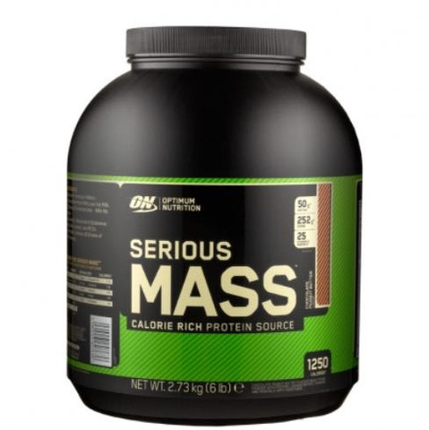 Proteine - (Muskeln, Maße, Muskelmasse)