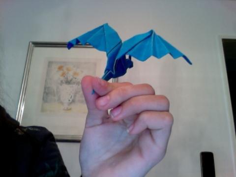 origami drachen anleitung ebooks kostenlos downloaden. Black Bedroom Furniture Sets. Home Design Ideas