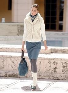 Stulpen 1 - (Mode, Fashion, Pumps)