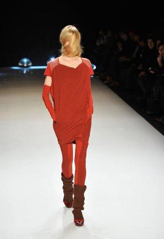 Stulpen 2 - (Mode, Fashion, Pumps)