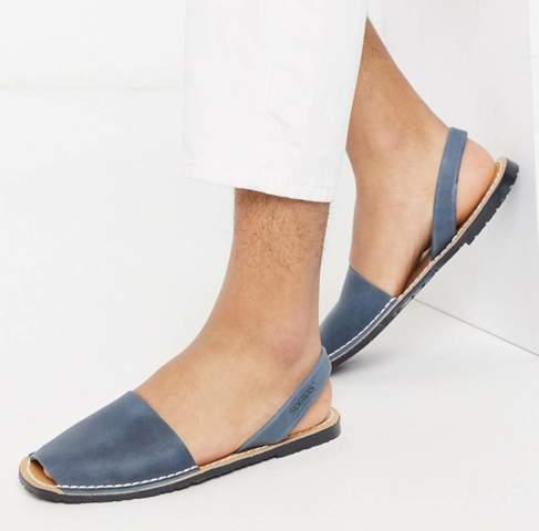 Was haltet ihr von solchen Schuhen ja nein kann ich die tragen?