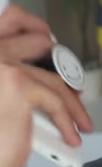 Concrafter - (youtuber, saugnapf, handyzubehöhr)