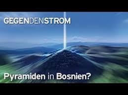 PyramideninBosnien - (pyramide, inbosnien)