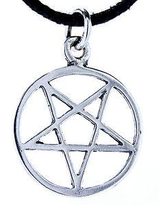Was bedeutet das Symbol ? - (Bedeutung, Kette, Symbol)