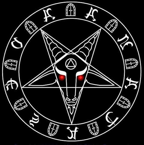 Wie viele dreiecke hat ein pentagramm