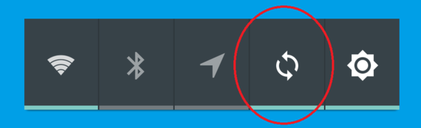 bild - (Technik, PC, Handy)