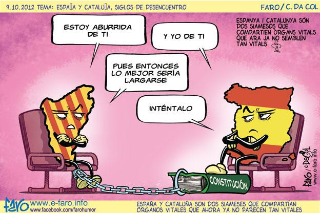 Was heißt der folgende Satz auf Spanisch? (Sprache)