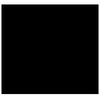 was hei t dieses japanische zeichen bersetzung japanisch schriftzug. Black Bedroom Furniture Sets. Home Design Ideas