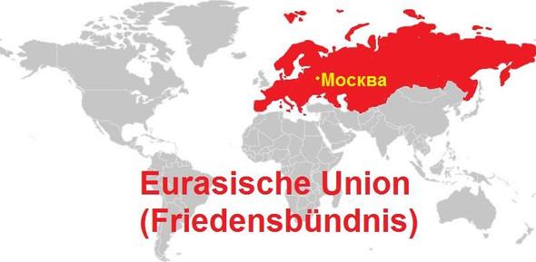 EURASISCHE UNION EPUB