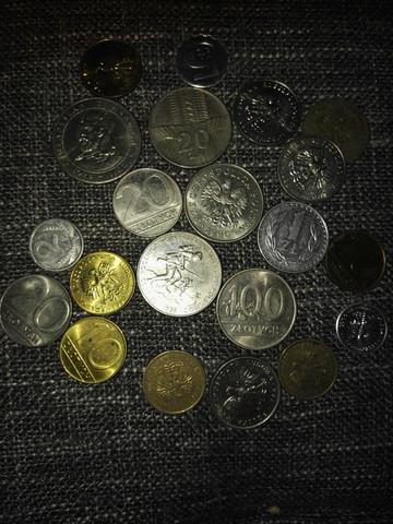 Was Ist Altes Polnisches Geld Wert