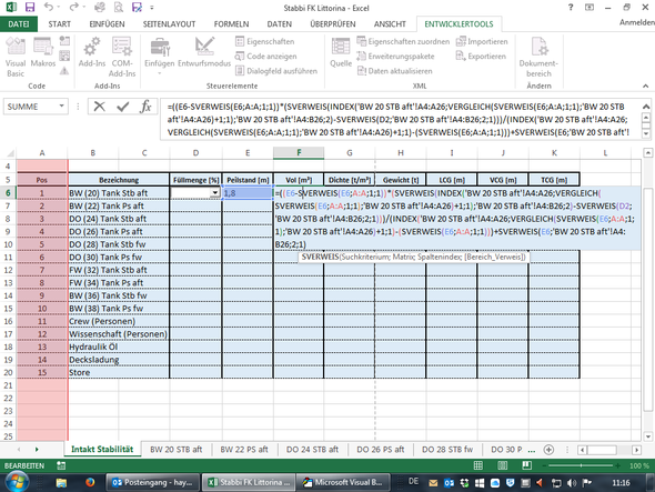 Sheet 1 - (Microsoft, Excel, Office)