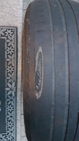 Reifen 2 - (Auto, Auto und Motorrad, Reifen)