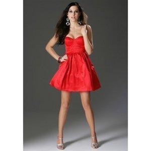 Was ist besser : Rotes Kleid oder eher ein weißes Kleid