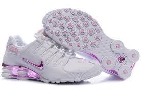 was ist besser Adidas Nike Puma oder Vans? (Schuhe)
