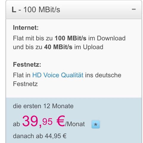 DSL Telekom  - (Computer, PC, Internet)