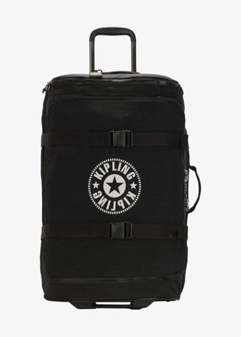 Was ist besser fürs Reisen, ein Koffer oder ein Trolley?