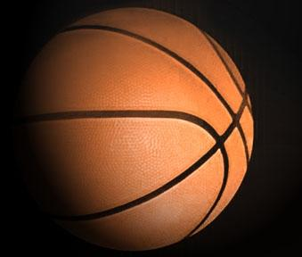 BAsketball - (Fußball, Basketball)