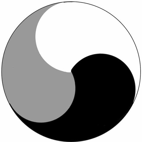 Was ist besser geeignet FIMO Soft oder Pfofessional?