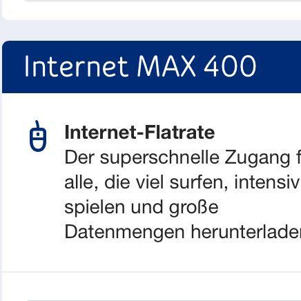 Was ist besser Internet über Kabel oder über VDSL/Glasfaser/DSL?