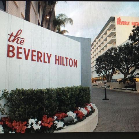 Das ist auch ein cooles Hotel.... - (Hotel, Fragen, Shopping)