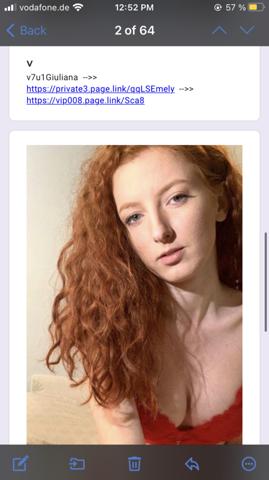 Ich bekomme nie antworten auf dating-sites