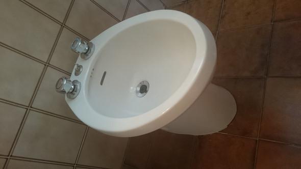 - (Italien, WC)