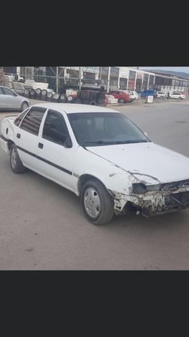 Was ist das Auto noch wert?