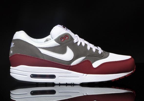 Air Max - (Mode, Schuhe, Style)