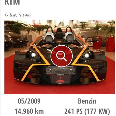 KTM Auto  - (Auto, BMW, Cool)