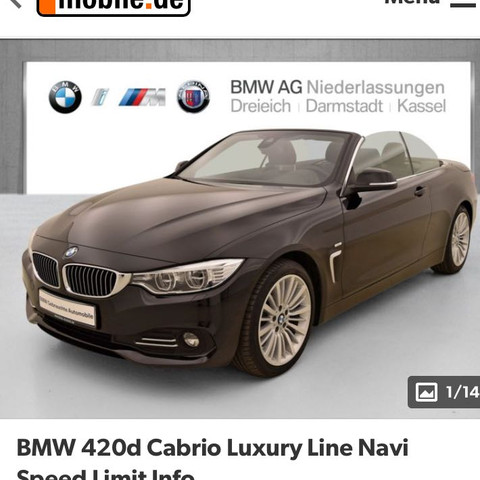 BMW Auto  - (Auto, BMW, Cool)